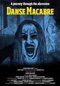 Film Danse Macabre (DVD) Ildo Brizi