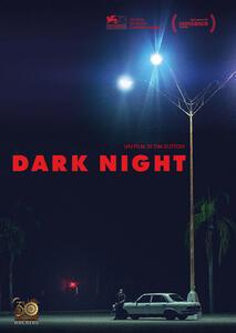 Dark Night di Tim Sutton - DVD