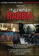 Cover Dvd DVD La grande rabbia