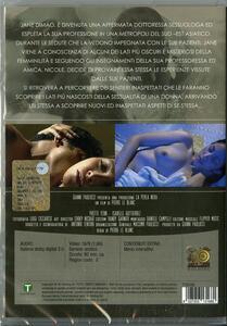 Segreti di donna 2 (DVD) di Bruno Mattei - DVD - 2