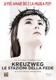 Cover Dvd DVD Kreuzweg - Le stazioni della fede