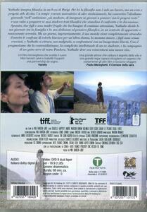 Le cose che verranno (DVD) di Mia Hansen-Love - DVD - 2