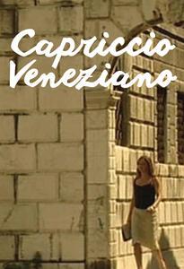 Capriccio veneziano (DVD) di Vincent Dawn - DVD