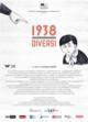 Cover Dvd DVD 1938 - Diversi
