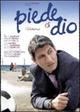 Cover Dvd DVD Piede di Dio
