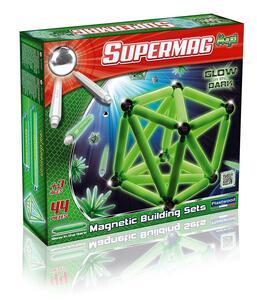 Supermag Maxi Glow 44 Pz. - 2