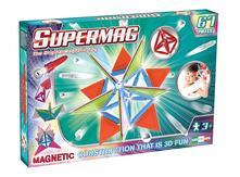 Supermag Tags Trendy 67 Pz.
