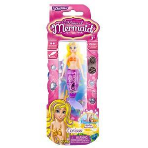 My Magical Mermaid. Sirena Nuota Davvero - 2