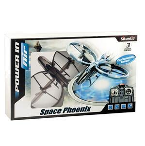 Drone Phoenix I/R