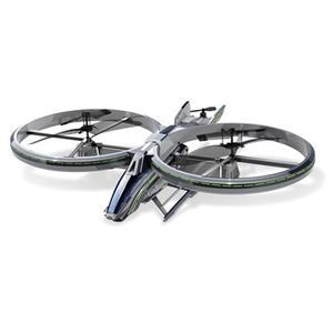 Drone Phoenix I/R - 2