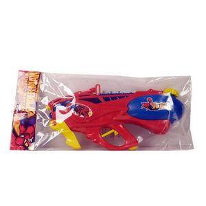 Giocattolo Spider-Man Pistola ad acqua Rocco Giocattoli 0