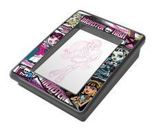 Monster High Crea e Colora