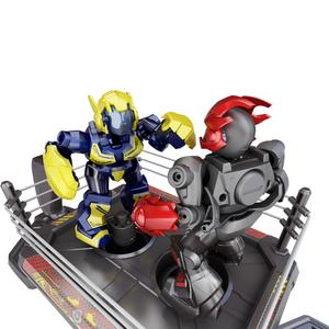 Giocattolo Ko Robot Ring Elettronico Rocco Giocattoli
