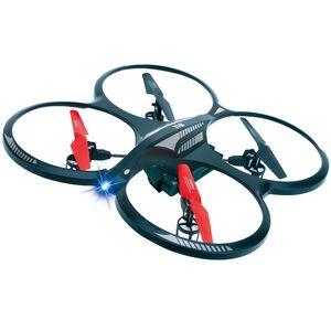 Giocattolo X-Drone G-Shock con Camera Rocco Giocattoli