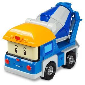 Robocar poli veicolo diecast rody - 10