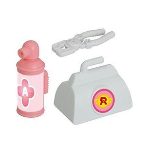 Robocar Poli Robot trasformabile con Luci-Amber 16,5X13X20 8309 Rocco Giocattoli - 5