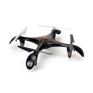 Drone Xion FPV 2.4G con Visore - 2