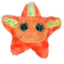 Peluche Stella Marina Glitter 15 CM