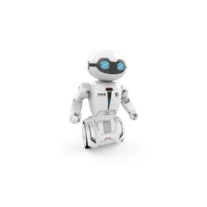 Train My Robot - 2