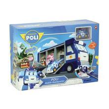 Poli Mobile Hq Cm35,6X12,7X25,4