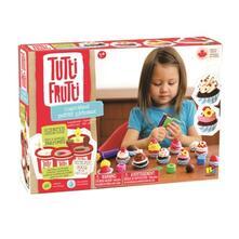 Tutti Frutti Cupcakes 30X8X22Cm