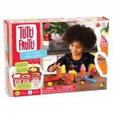 Tutti Frutti Ice Cream 30X8X22Cm