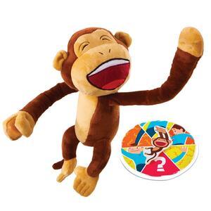 Scimmia Mania - 4