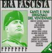 CD Era fascista vol.1