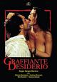 Cover Dvd DVD Graffiante desiderio
