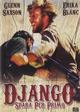 Cover Dvd DVD Django spara per primo