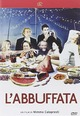 Cover Dvd L'abbuffata