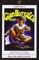 Cover Dvd Gian Burrasca