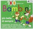 Le 100 canzoni per b