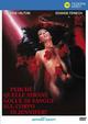 Cover Dvd DVD Perché quelle strane gocce di sangue sul corpo di Jennifer?