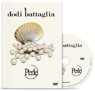 Perle (DVD) - DVD