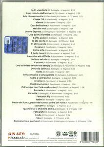 Perle (DVD) - DVD - 2