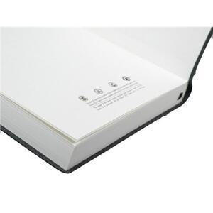 Quaderno a righe Ciak 12x17 cm - 2