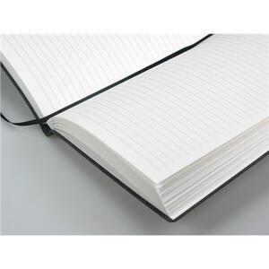 Quaderno a righe Ciak 12x17 cm - 4