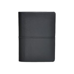 Quaderno a pagine bianche Ciak 12x17 cm