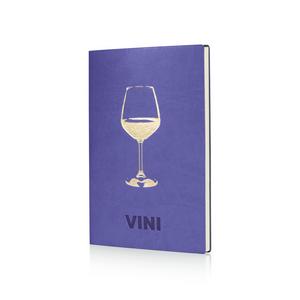 Idee regalo Libro Vini Amore & Cucina InTempo