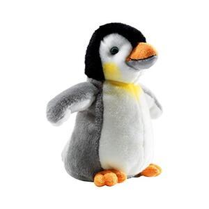 Pinguino Baby Linus 24 Cm 05950 - 8
