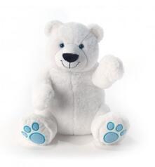 Orso polare 30 cm