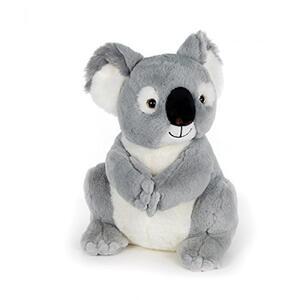 Plush Koala 30 Cm