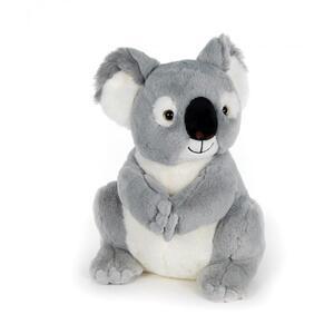 Plush Koala 30 Cm - 2