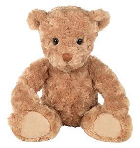 Orso Teddy Theo 45Cm 07821 - 6