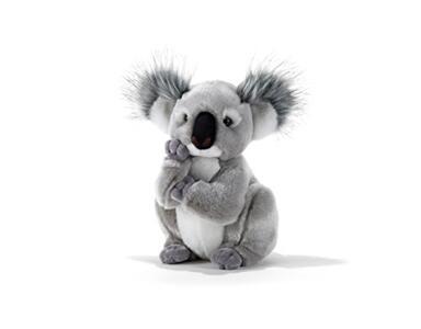 Peluche Koala cm 28 - 5
