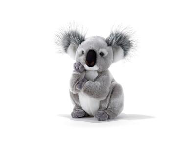 Peluche Koala cm 28 - 8