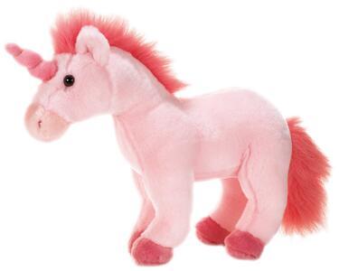 Plush Unicorno 25 Cm - 6