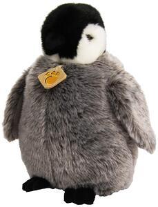 Baby Pinguino H. 27 Cm 15815 - 9