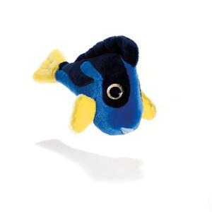Achantyl Pesce Blue 18 Cm. L. - 3